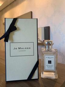 Perfume Jô Malone