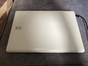 Notebook Hp Pavilion Dv6500 Usado