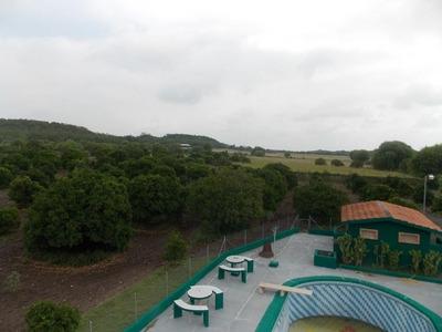 6959 - Quinta En Venta En Allende, Atongo
