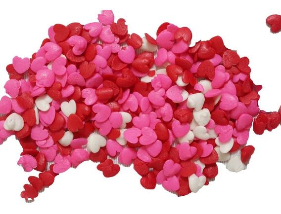 Formitas Mapsa Tipo Sprinkles Para Cupcakes