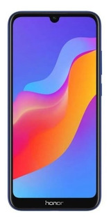 Honor 8a 32gb 2gb Ram Dual Sim Libre Nuevo Sellado By Huawei