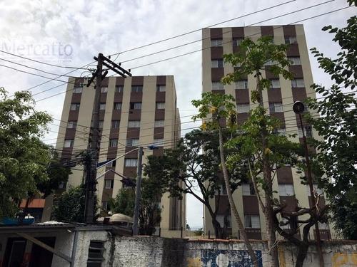 Apartamento Para Venda, 2 Dormitório(s) - 1946