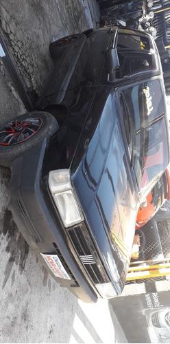 Sucata Fiat Uno Mille 1.0 97 Desmanche Peças Em Geral