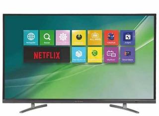 Smart Tv Led 32 Hd Ken Brown Kb32s2000sa Hdmi - Usb Wifi