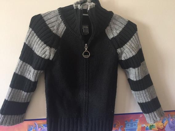 Sweter Grisino Nene Talle 4