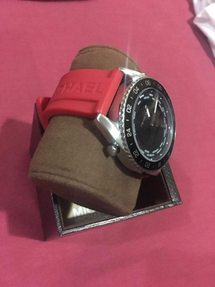 Reloj Michael Kors Mk 8402