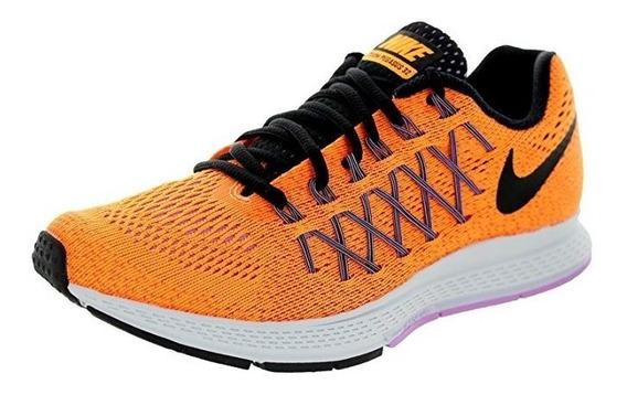 Tênis Nike Air Zoom Pegasus 32 - Tam 38 - Original