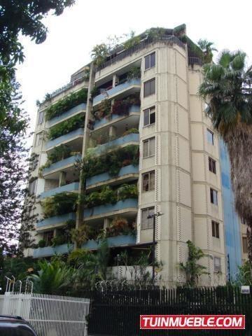 Apartamentos En Venta Rent A House Codigo. 16-1363