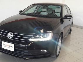 Volkswagen Jetta 2.5 Sportline Mt 2017