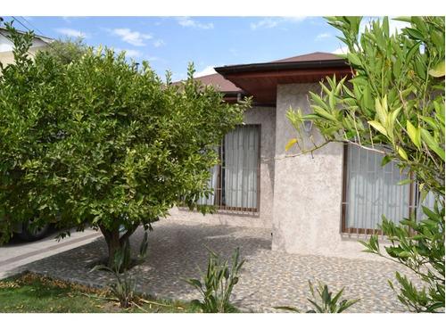 Venta De 3 Casas En La Florida 910 Mtrs2 Terreno En 11.904 U