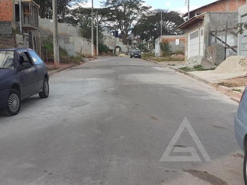 Imagem 1 de 15 de Ref.: 8640 - Terreno Em Itapevi Para Venda - V8640