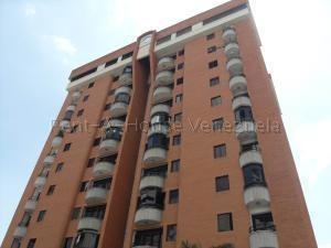 Apartamento Venta Los Mangos Valencia Carabobo 209538 Rahv