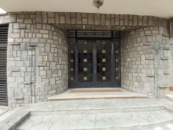 Apartamento En Venta 20-2757 Yubelys Martinez