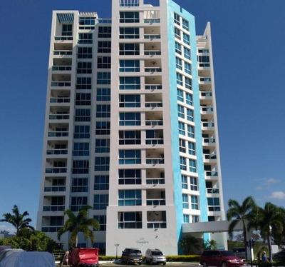 Venta De Apartamento En Playa Blanca 18-699 **hh**