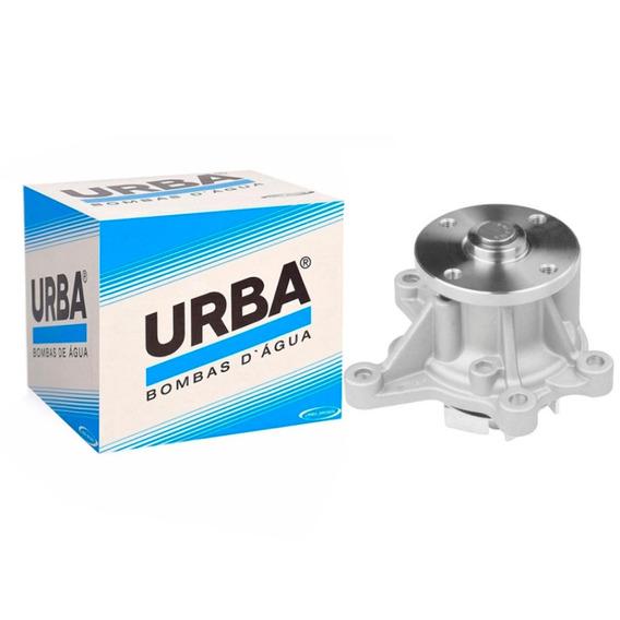 Bomba Dagua Ub0426 25100-2b700