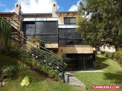 Casa En Venta Rent A House Codigo. 18-12659