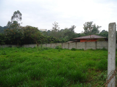 Terreno Em Jardim Maria Tereza, Cotia/sp De 0m² À Venda Por R$ 775.000,00 - Te94999
