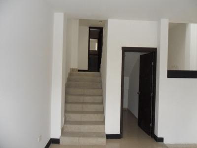 Casa En Venta- Via Veracruz Santa Rosa