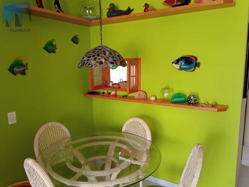 Apartamento A Venda No Bairro Jardim Três Marias Em - 906-1