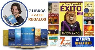 Como Atraer El Dinero Lain Garcia Calvo (+40) +oferta