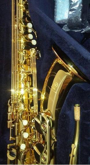 Saxofon Yamaha Yts 62