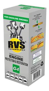 Rvs Technology Protección Y Restauración De Automotores