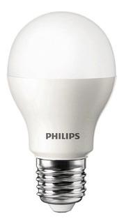 Focos Led Philips 6w.
