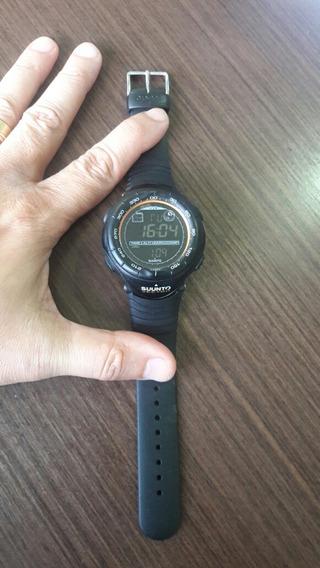 Relógio Suunto Vector Xblack