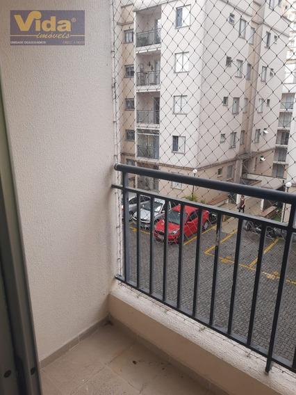Apartamento A Venda Em Conceição - Osasco - 42151