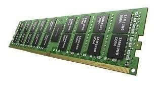 Memória Ddr4 16gb - Servidor Lenovo - 46w0831