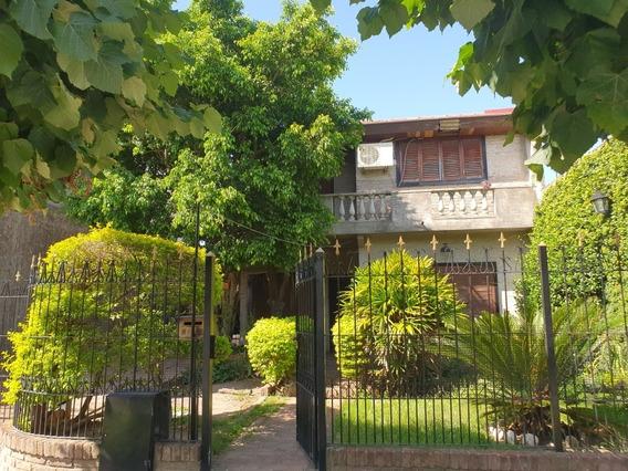 Casa 4 Ambiente Isidro Casanova