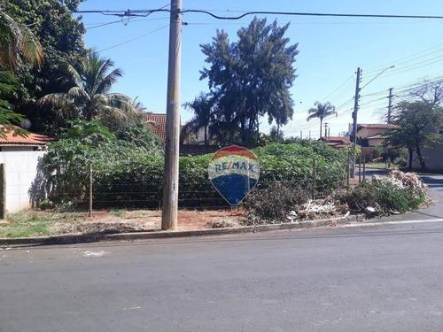 Imagem 1 de 4 de Terreno À Venda, 364 M² Por R$ 210.000, Jardim Resek, Artur Nogueira/sp - Te0658