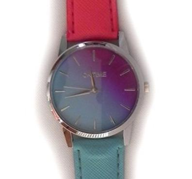 Reloj Fantasia Para Dama
