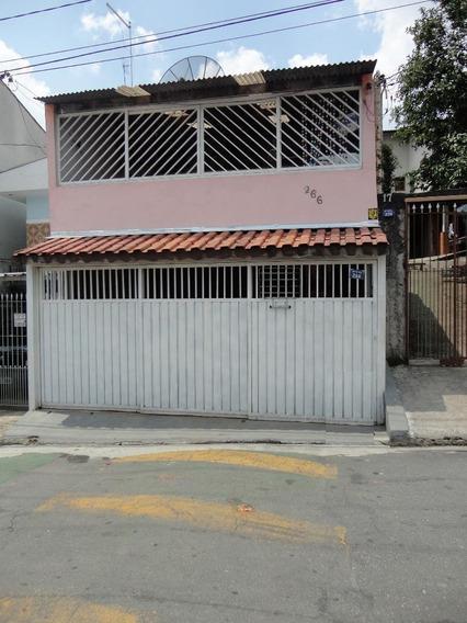 Chácara Residencial À Venda, Recanto Maravilha Iii, Santana De Parnaíba - Ch0185. - Ch0185