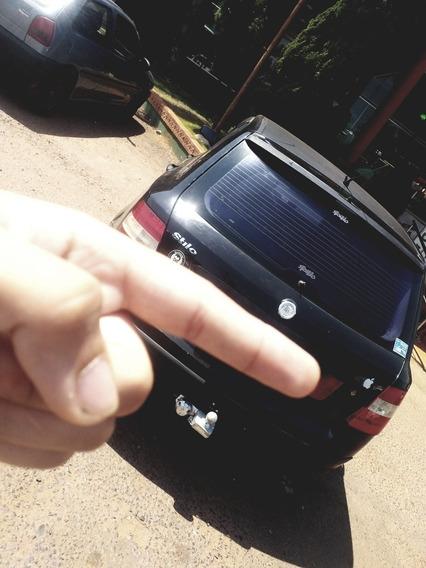 Fiat Coupe Stilo 1.8 8vcompleto