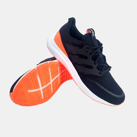 Zapatillas adidas Energyfalcon Running Hombre 9848 Empo2000