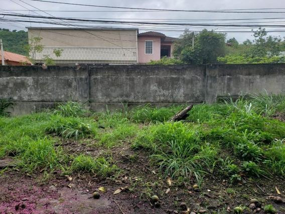 Terreno Em Jardim Sulacap, Rio De Janeiro/rj De 289m² À Venda Por R$ 420.000,00 - Te357958