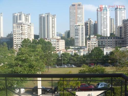 Casa Residencial À Venda, Morumbi, São Paulo - Ca0067. - Ca0067