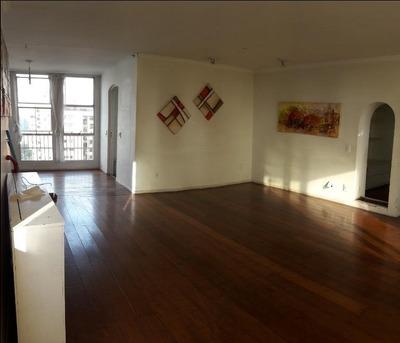Apartamento Em Morumbi, São Paulo/sp De 180m² 3 Quartos À Venda Por R$ 900.000,00para Locação R$ 1.000,00/mes - Ap207767lr