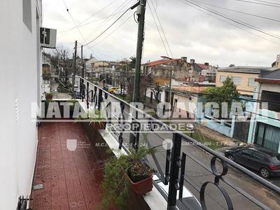 Venta Ph En Avellaneda 3 Ambientes Con Terraza