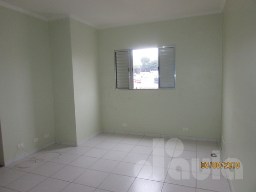 Sobrado 80m² Vila Linda - 1033-11388