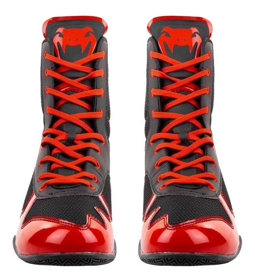 mizuno boxing shoes usa mercadolibre df