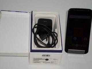 Celular Motorola Moto X2 Xt1097 4g 32gb _ Leia Antes Comprar