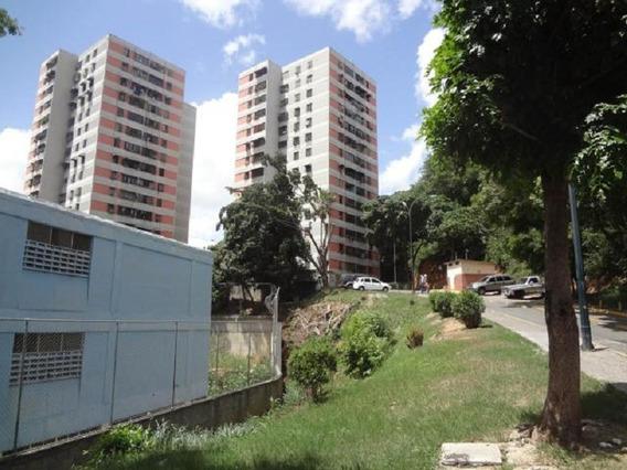 Rah 19-14497 Orlando Figueira 04125535289/04242942992 Tm