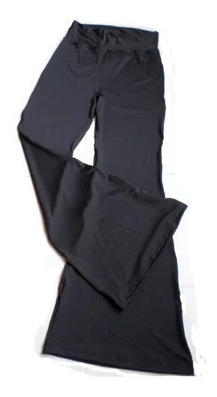 Pantalones Microfibra Todos Los Talles