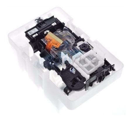 Cabeça De Impressão Brother A3 Mfc J6510 Compativel Nova