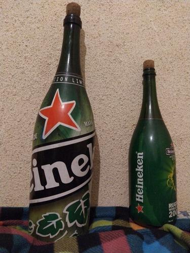 Bellas Heineken De Colección