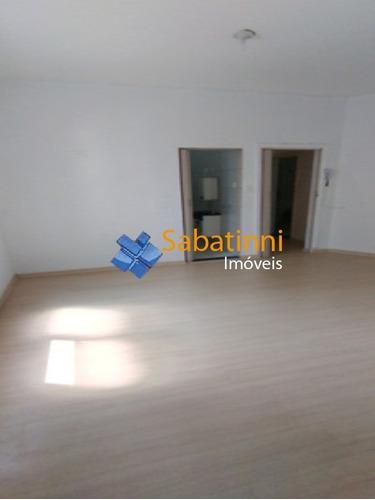Apartamento A Venda Em Sp Republica - Ap03577 - 68902086