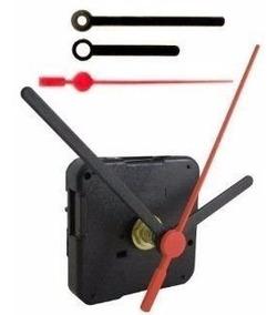 Máquina De Relógio De Parede Quartz Tic-tac