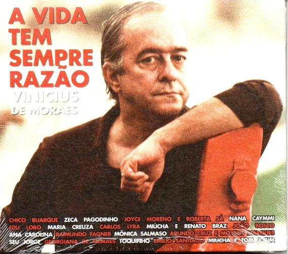 DVD BELEM BAIXAR FAFA DE